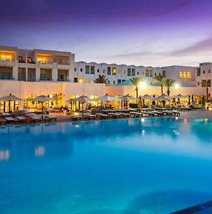 Tuiblue For Two Ulysse Djerba Resort & Thalasso (Adults Only) photos Exterior