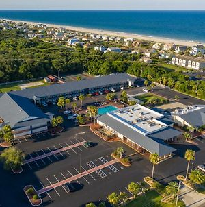 Ocean Coast Hotel At The Beach Amelia Island photos Exterior