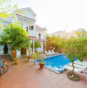 Hoi An Life Homestay photos Exterior