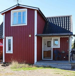 Holiday Home Karlskrona photos Exterior