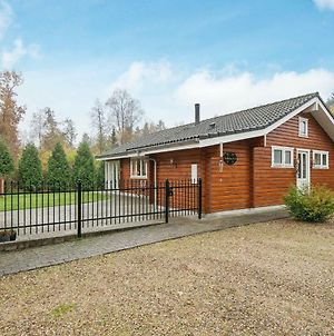 Holiday Home Silkeborg IX photos Exterior