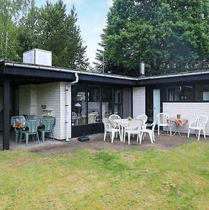Holiday Home Hals Xli photos Exterior