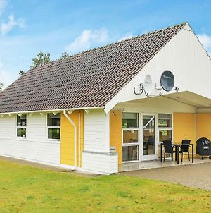 Holiday Home Vemb III photos Exterior