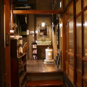 Guest House Taiko-Ya Bettei 180 Year Old Authentic photos Exterior