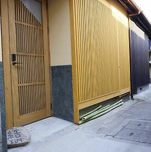 Machiya Yui photos Exterior