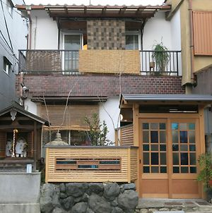 Jizo House photos Exterior