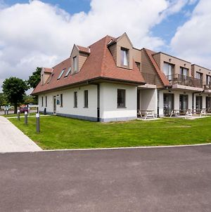 Holiday Suites Jabbeke photos Exterior