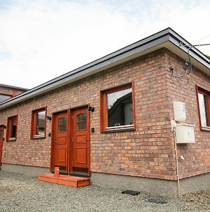 Brick House Furano photos Exterior