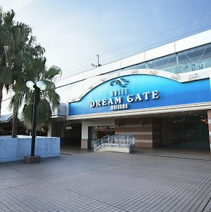 Hotel Dream Gate Maihama photos Exterior