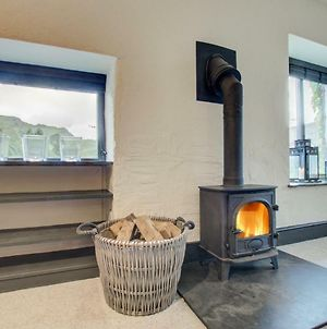 Provincial Holiday Home At Elterwater Near River Brathay photos Exterior
