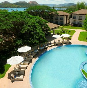 Bacau Bay Resort Coron photos Exterior