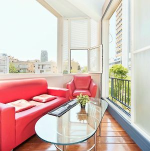 Stunning 2Bd W/ Private Balcony By Sea N' Rent photos Exterior