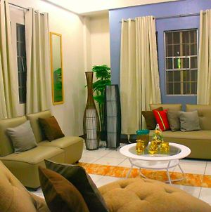 Tagaytay Modern Guesthouse City Center photos Exterior