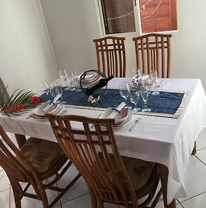 House With 2 Bedrooms In Saint-Francois, With Private Pool, Enclosed G photos Exterior