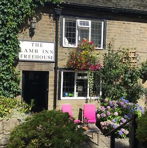 The Lamb Inn photos Exterior