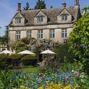 Barnsley House Hotel photos Exterior