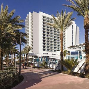 Wyndham Clearwater Beach Resort photos Exterior