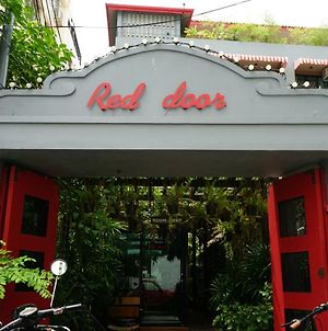 Red Door photos Exterior