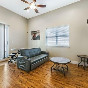 Gorgeous 1Bd Condo Steps From French Quarter And Harrah'S Casino photos Exterior