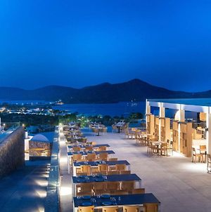 Elounda Breeze Resort photos Exterior