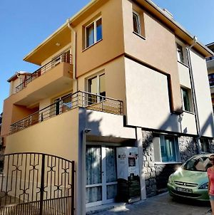 Rooms And Apartments Vili photos Exterior