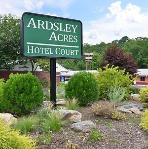 Ardsley Acres Hotel Westchester photos Exterior