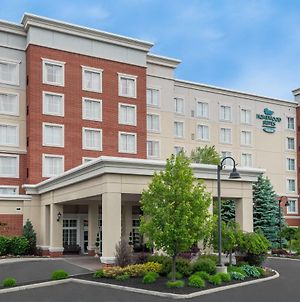 Homewood Suites By Hilton Cleveland-Beachwood photos Exterior