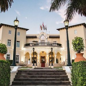 Country Club Lima Hotel - The Leading Hotels Of The World photos Exterior