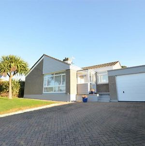 Holiday Home Ocean Sands photos Exterior