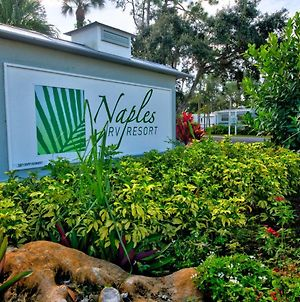 Naples Rv Resort photos Exterior