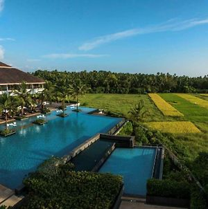 Alila Diwa Goa photos Exterior