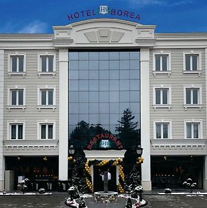 Hotel Borea photos Exterior