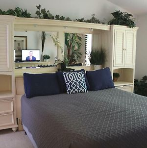 Kissimmee! Close To All Theme Parks! King Bd, Queen Bd, Loft Bed, Toddler Themed Mini-Bedroom, Low $'S! photos Exterior