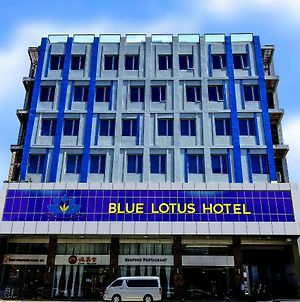 Blue Lotus Hotel photos Exterior