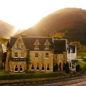 Ballachulish Hotel photos Exterior