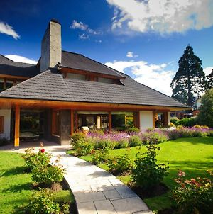 Antares Patagonia Suites & Eventos photos Exterior