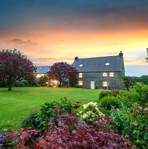 Kidwelly Farmhouse photos Exterior