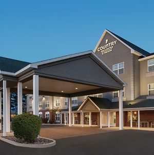 Country Inn & Suites By Radisson, Marinette, Wi photos Exterior