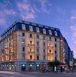 Best Western Plus Hotel Galles photos Exterior