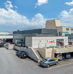Quality Hotel Dorval photos Exterior
