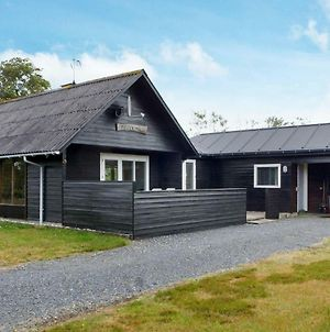 Holiday Home Hemmet Xxxviii photos Exterior