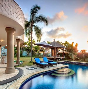 The Beverly Hills Bali By Transera photos Exterior