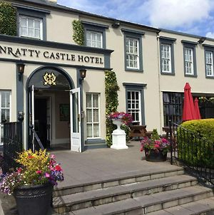 Bunratty Castle Hotel, BW Signature Collection photos Exterior