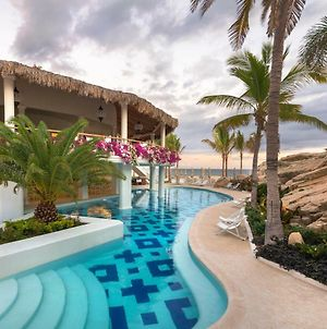 Mar Del Cabo By Velas Resorts photos Exterior