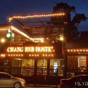 Chang Bed And Bar Hostel (Adults Only) photos Exterior