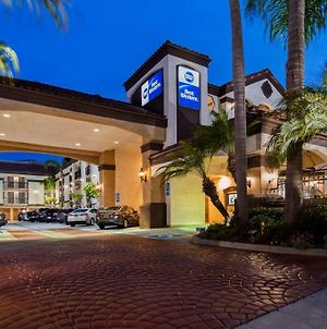 Best Western Redondo Beach Galleria Inn - Los Angeles Lax Airport Hotel photos Exterior