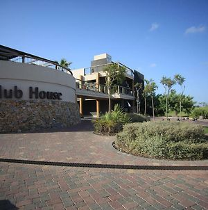 Roda Golf & Beach Resort photos Exterior