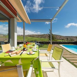 Salobre Golf Villas - Gran Canaria Stays photos Exterior
