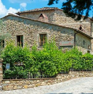 Il Casello Country House photos Exterior