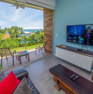 Jaco Sunset Boulevard Beachfront Condo photos Exterior
